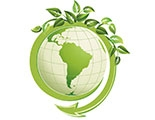Environment - EcoEarth