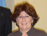 Mrs. Louise Arbour, UN Office of the High Commissioner for Human Rights, 2004 - 2008
