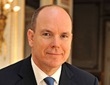 CyberDodo has the patronage of S.A.S Prince Albert II of Monaco