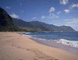 Beaches (1-6)