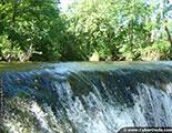 Rivers (1-8)