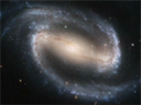 Hubble gives us the Universe