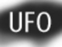 A UFO for Obama?